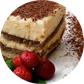 menu_dessert