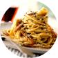 menu_pasta